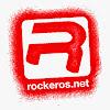 rockerosnet