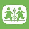 SOS-Kinderdörfer weltweit