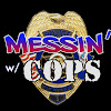 messinwithcops