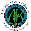 Rochez Academy Parents Guild