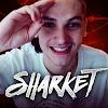Sharket