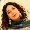 Betsabe Vasquez