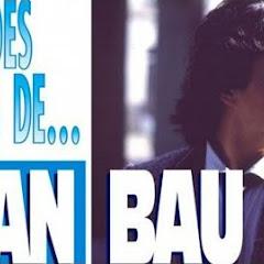 Juan Bau - Topic