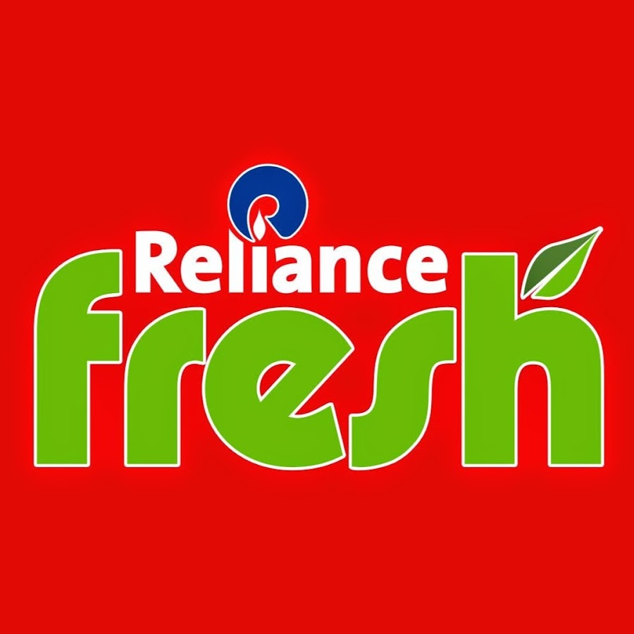 research papers on reliance fresh Literature review on consumer buying behaviour towards reliance fresh, this free marketing essay on research proposal study on consumer behavior towards smartphones in india is perfect for marketing students to use as an example.