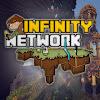 InfinityNetwork