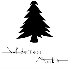 Wilderness Media