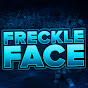 FreckleFace Gaming (freckleface-gaming)
