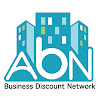 Allied Business Network