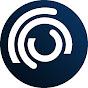 Radiodifusión Nacional Uruguay