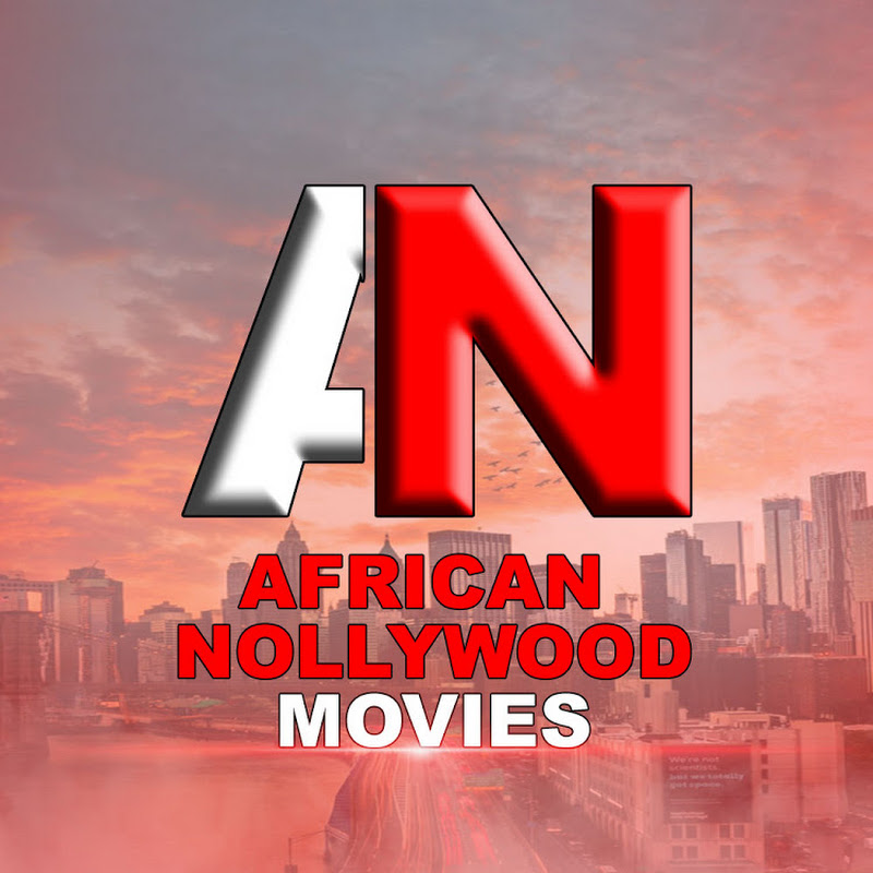 African Nollywood Movies Latest Nigerian Movie