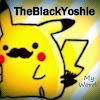 TheBlackYoshie