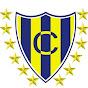 clubcentenario