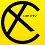 CXNDTV