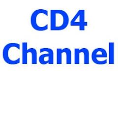 CD4 Channel