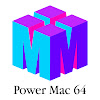 Power Mac 64