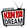 OfficialKenyaDreamTV