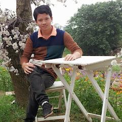 Nguyễn Việt Hiếu