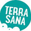 TerraSana positive eating