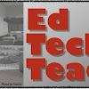 edtechteachers