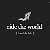 Ride The World