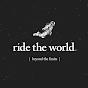 Ride The World