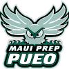 Maui Prep Pueo
