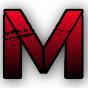 Mickeboy93's Socialblade Profile (Youtube)