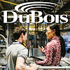 DuBois Chemicals