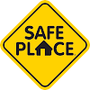 nationalsafeplace