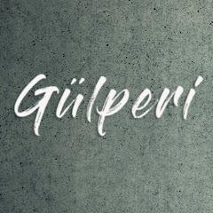 Gülperi