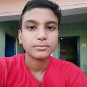Punit Kumar