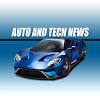 AutoandTechNews