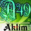 aklim49