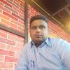 Jabir Siddiqui