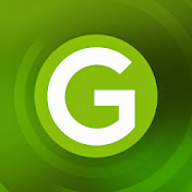 GIGA ANDROID