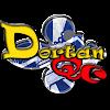 DortanQc