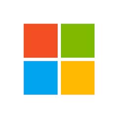 TechNet Microsoft France