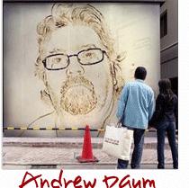 Andrew Daum