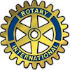 Rotary Wessex Video