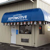 Medford Automotive Service Center