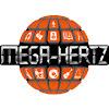 mega-hertz