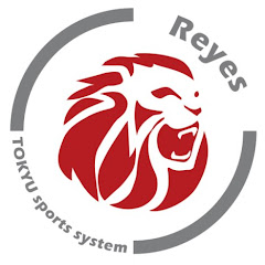 TOKYU S Reyes FC