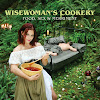 Wisewomans Cookery