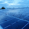 Greencurrent Solar Energy Systems
