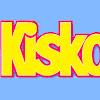 Kisko