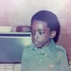 Rothchild Kid