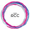 RCCテレビ公式YOUTUBE
