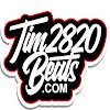 Tim2820