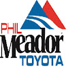 Phil Meador Dealerships