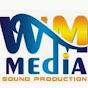 WM MEDIA